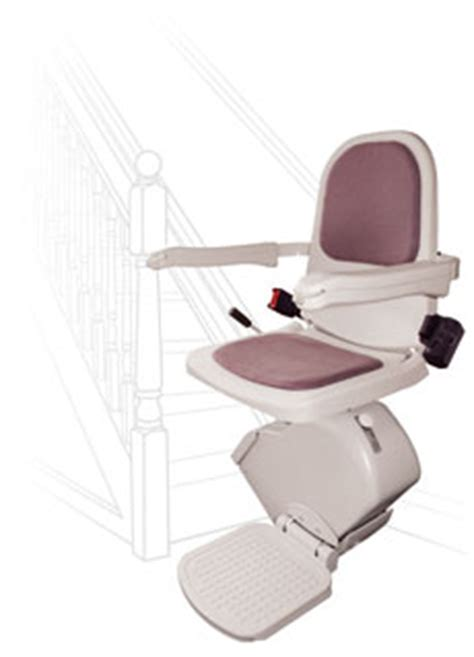 Acorn Chair Lift Canada by Acorn Stairlifts Canada The Acorn Superglide Stair Lift