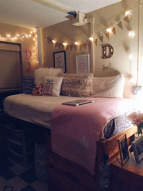 images  college  pinterest cute dorm