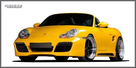 rieger_styling_for_986_boxster_01