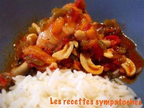 recette cuisine express recettes de cuisine express et poulet 2