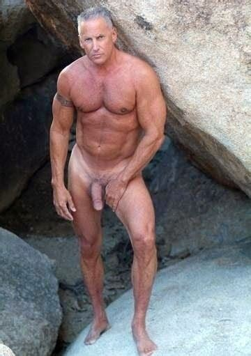 Muscle Daddies Naked 91 Pics Xhamster