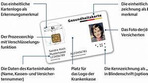 Einverständniserklärung Krankenkasse Pflicht : foto f r elektronische gesundheitskarte ist pflicht heise online ~ Themetempest.com Abrechnung
