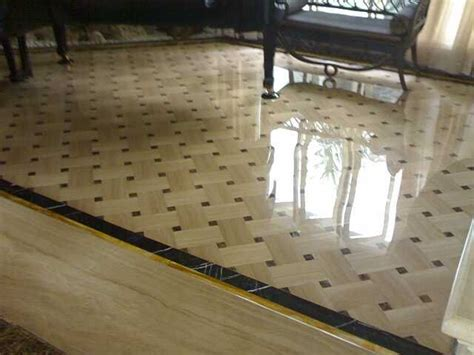 floor designs marble flooring by ivana radovanovic al rousan
