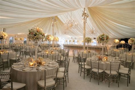 diy outdoor wedding decoration ideas wedding academy