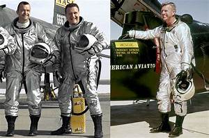 NASA Astronaut Wings (page 4) - Pics about space