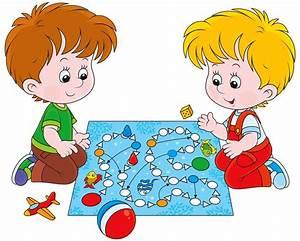 949 best Clipart School /Kindergarten images on Pinterest ...