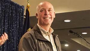 Overcoming assault charge, Republican Gianforte wins ...