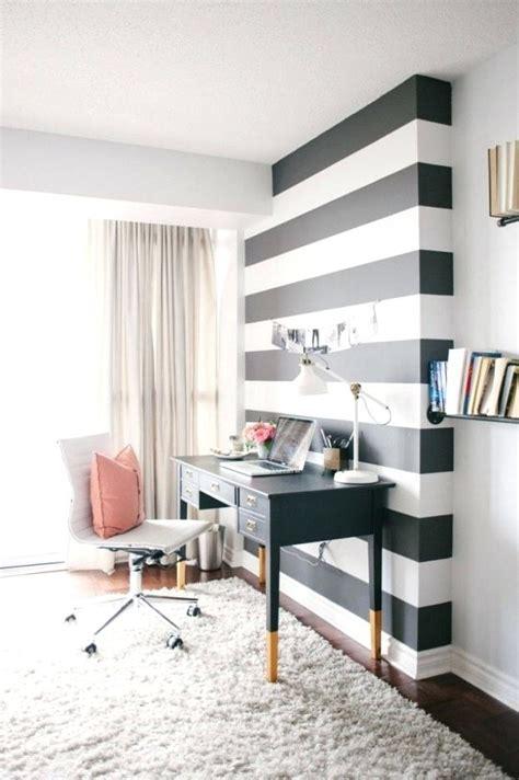 Unglaublich Wohnzimmer Farben by Unglaublich Schane Dekoration Wohnzimmer Farben Wande 65
