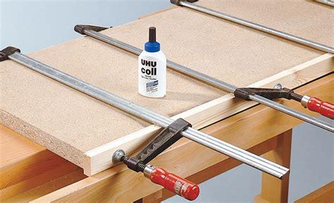 Küche Möbel Selber Bauen  Küche Renovieren  Bild 42