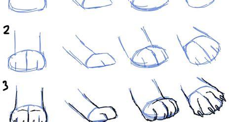 savanna williams   draw cat paws