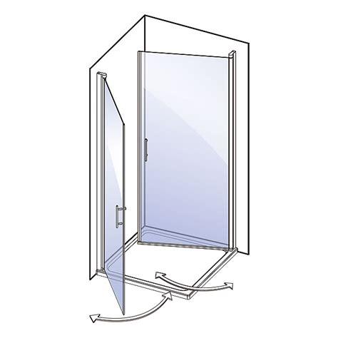 Camargue Badewanne Erfahrungen  Abdeckung Ablauf Dusche