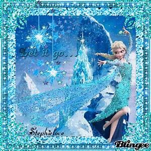 Joyeux Anniversaire Reine Des Neiges : carte d 39 anniversaire anim e reine des neiges ~ Melissatoandfro.com Idées de Décoration