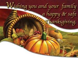 top 51 happy thanksgiving messages 2017 wishes greetings 2017