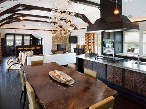 great kitchen designs coastal kitchen design pictures ideas tips from hgtv 1338