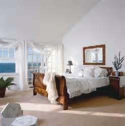 simple bedroom ideas simple bedroom decorating ideas that work wonders interior design inspiration