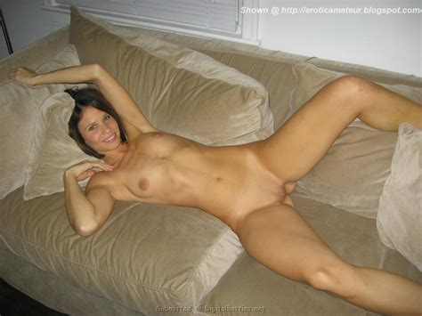 Pics Hot Nude Girls Goddess Amateur Lesbian Teen Picture Uploaded By Bobsamoota On