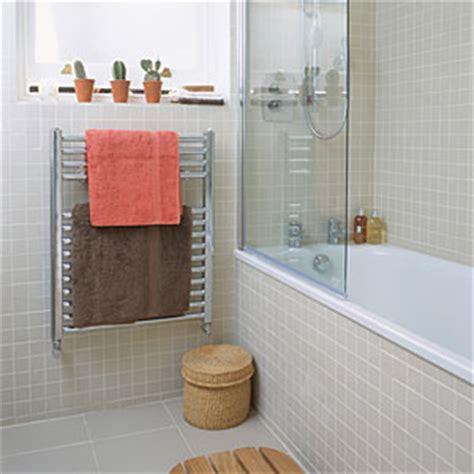 tile remover vinegar how to make shower cleaner allyou