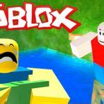 roblox exploit multiple rbx games working open