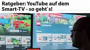 Smart Tv Auf Rechnung : loewe bild 5 4k uhd fernseher mit bis zu 55 zoll ~ Themetempest.com Abrechnung