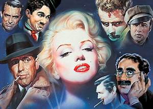 Marilyn Monroe Maße : schmidt spiele 57550 marilyn monroe und freunde ~ Orissabook.com Haus und Dekorationen