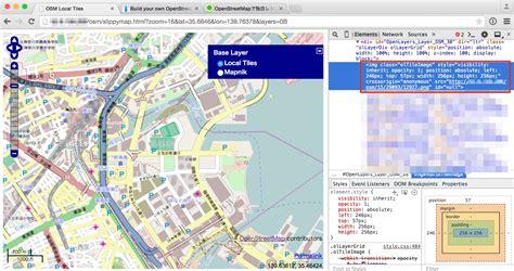 openstreetmapサーバを自作する install openstreetmap on aws ec2