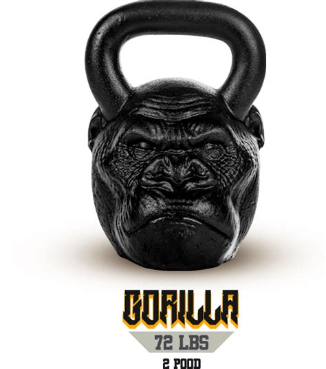 primal gorilla onnit bells gift kettlebell kettlebells fitness kettle bell custom howler crossfitter ass piggy tag lineup