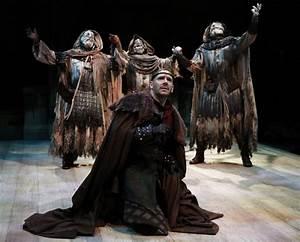 William Shakesp... Macbeth