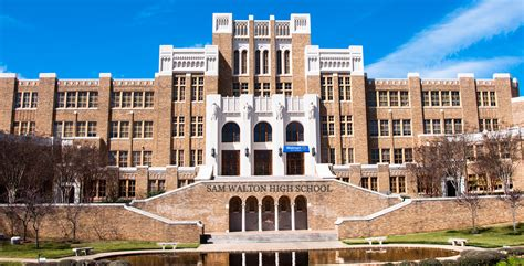 Little Rock Central High School To Be Renamed To Sam. Internet Connection Sharing Auto Direct Va. Customer Experience Improvement. Nursing Schools In Clarksville Tn. Dental Crowns San Diego Yield Savings Account. University Of Md Baltimore County. Dissertation Writing Services. Government Contract Companies. Auto Insurance Minimums By State