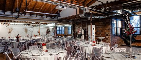 best kitchen tables the living room is a versatile venue in downtown omaha