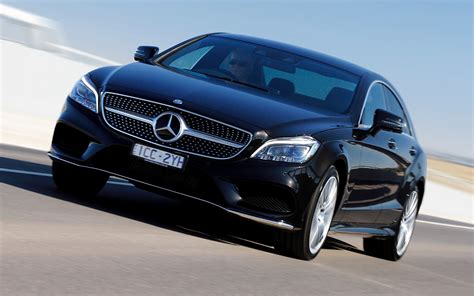 Mercedes Cls Class Backgrounds by Mercedes Cls Class Wallpapers And Background Images