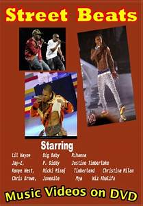 Chris Brown Movies And Tv Shows Tv Listings Tvguidecom