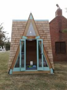 a frame houses a frame house inspiration this tiny house