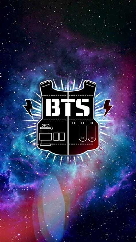 Great for any iphone backgrounds and lock screens. coisas perfeitas existem   Bts papel de parede, Papel de parede kpop, Papeis de parede bts