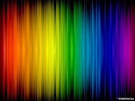 rainbow backgrounds graphicpaniccom