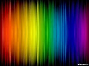 rainbow background graphicpanic