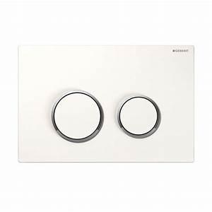 Sigma 20 Geberit : plaque de commande geberit sigma 20 mequisa ~ Watch28wear.com Haus und Dekorationen