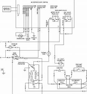 Maytag Mdg5500aww Dryer Parts