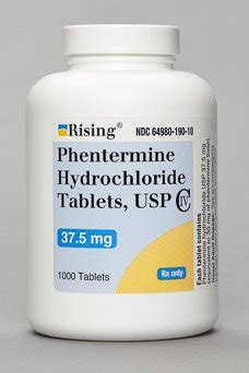 phentermine reviews tips and recommendations