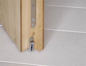 Wohnungstür Mit Glaseinsatz : wohnungst ren ~ Michelbontemps.com Haus und Dekorationen