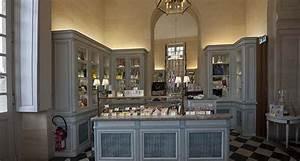 Boutique Chateau De Versailles : restauration et boutiques dans le ch teau bienvenue au ~ Dailycaller-alerts.com Idées de Décoration