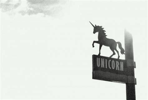 Licornes et dragons font resurgir le spectre d'une bulle ...
