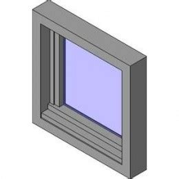 crestlite awning inline single lite design content
