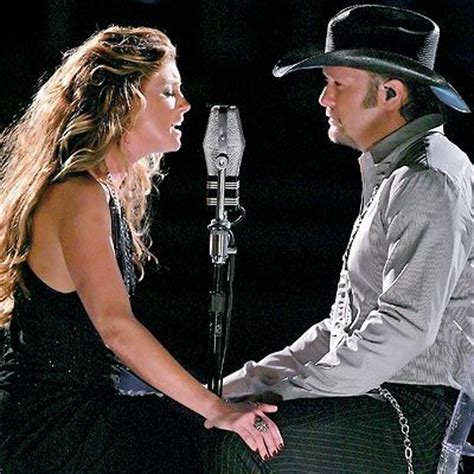 singer couples 70 best faith hill images on pinterest country music hair cut and country singers