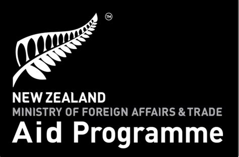 foreign exchange nz new zealand development scholarships for students