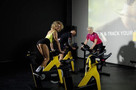 CycleRise - Skrējiens pēc slaiduma