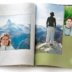 shutterfly photo book coupons     discount