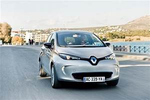 Rachat De Vehicule De Plus De 10 Ans : voiture lectrique 10 000 euros pour les diesels de plus de 10 ans ~ Gottalentnigeria.com Avis de Voitures