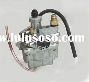 Suzuki Outboard Engine Parts Uk  Suzuki Outboard Engine