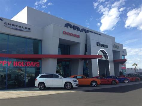 Crown Dodge Chrysler Jeep Ram  Ca  Ventura, Ca 93003. Best Interest Saving Rates Lawyer Syracuse Ny. Sending Large Email Files Movers San Diego Ca. Medical Technologist Degree Modge Podge Art. Business Intelligence Services