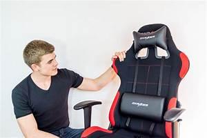 Wie Baue Ich Einen Cafe Racer : den richtigen gaming stuhl finden so gehts game ~ Jslefanu.com Haus und Dekorationen